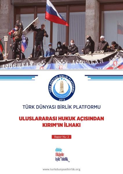 TDBP-Rapor Kapak (424 x 600)