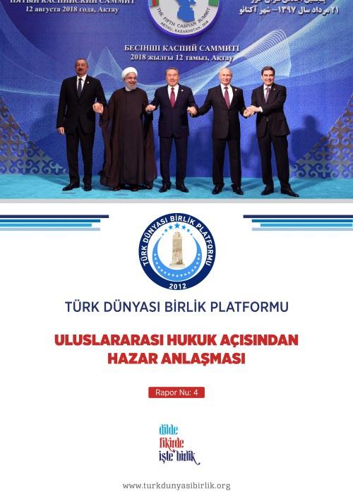 TDBP-Rapor Kapak (500 x 707)