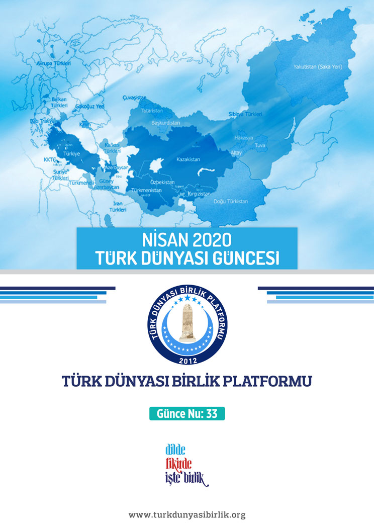 Türk-Dünyası-Güncesi-Nu33