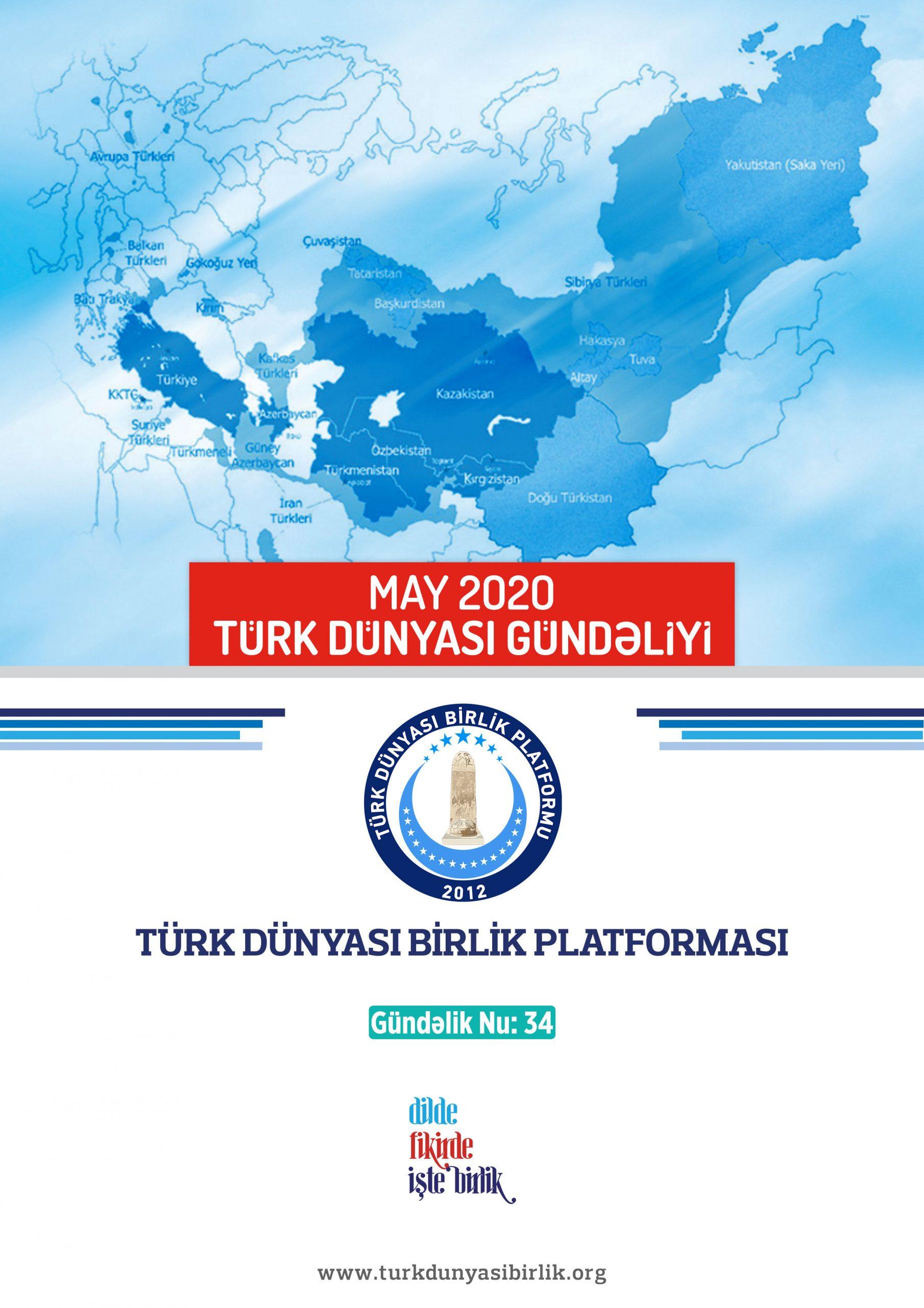 Türk-Dünyası-Gündəliyi-no.34