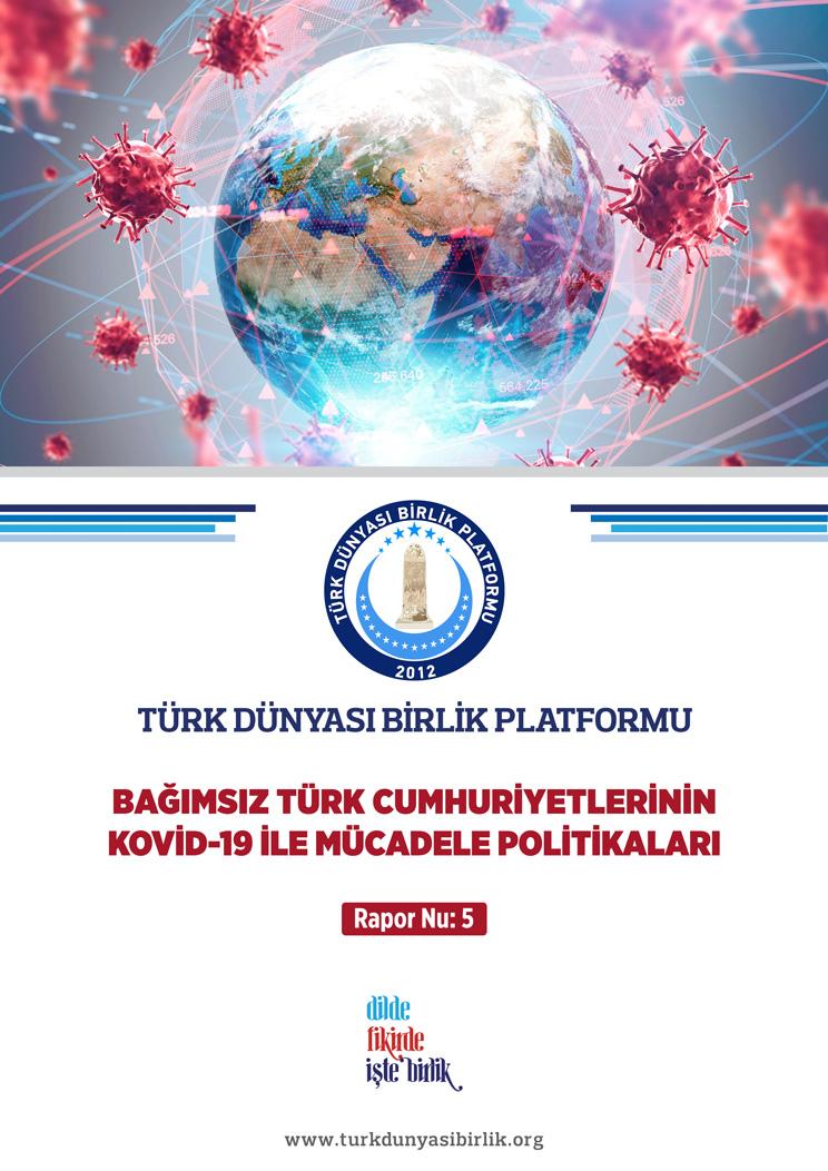 Bağımsız-Türk-Cumhuriyetlerinin-Kovid-19-İle-Mücadele-Politikaları