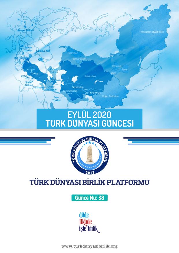 Türk-Dünyası-Güncesi-Nu38